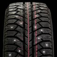 Bridgestone Ice Cruiser 7000. зимние, шипованные, новый