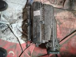 Коллектор впускной Honda Fit GE