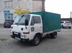 Nissan Atlas. (бортовой с тентом, кат. Б) продажа, Обмен, 2 000куб. см., 1 000кг., 4x2