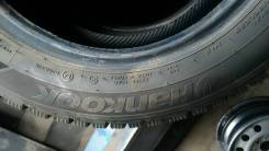 Hankook Winter i*Pike RS W419. Зимние, шипованные, 20%, 4 шт