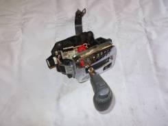 Селектор акпп Nissan Cedric/Gloria 34 HY34 MY34