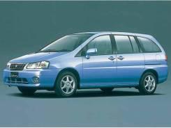 Порог кузовной. Nissan: Bluebird, Cube, Maxima, Cefiro, March, Almera, Liberty, Elgrand, Laurel, Presage, Skyline Двигатели: CD20, QG18DE, SR20DE, SR2...
