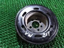 Шкив коленвала Volkswagen BVY