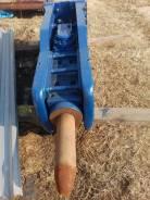 Гидромолот Навесное и дополнительное оборудование