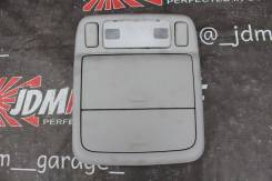 Плафон салона. Subaru Forester, SG5 EJ205