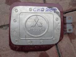Продам крышку бензобака для Mitsubishi Shariot