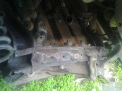 Продаю балку поперечную Mazda Bongo Freendy, SGLR,2WD-4WD