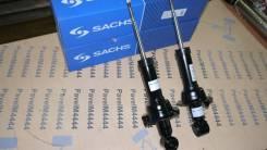 Задние амортизаторы Sachs Honda CRV RD4-8, RE#