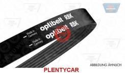 Ремень поликлиновой - Optibelt 6PK1250