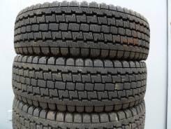 Bridgestone Blizzak Revo 969, 165/80 R14 LT