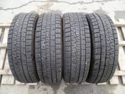 Pirelli Ice Asimmetrico. Всесезонные, 5%