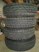 Bridgestone Dueler A/T 697, 235/85 R16