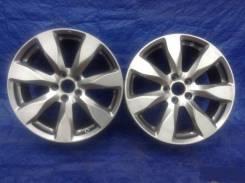 Диски колесные. Acura MDX, YD3, YD4 J35Y4, J35Y5