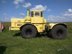 Кировец К-700А. , 230 л.с. Под заказ