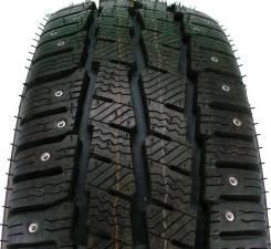 Michelin Agilis X-Ice North, 195/75 R16