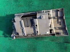Бардачок. Honda Inspire, UA4 J25A