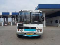 ПАЗ 32054, 2003