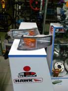 JDMStore   Поворот Toyota MARK II GX90 92-93