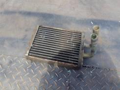 Радиатор отопителя. Toyota Lite Ace, KM36, KM36V