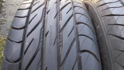 Dunlop Eco EC 201, 205/65 R14