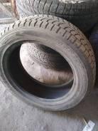 Dunlop Grandtrek SJ6, 235/55 D16