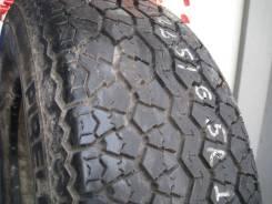 Pirelli, 225/65 R15