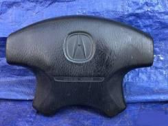 Рулевой айрбэг для Acura MDX 01-02