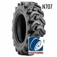 Huiton N707. всесезонные, 2019 год, новый