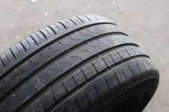 Pirelli Cinturato P7, 235/40 R19
