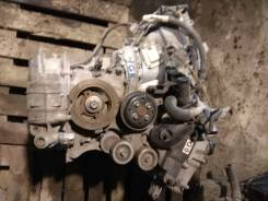 Двигатель Lexus Is 250 4GR-FSE