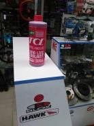 JDMStore | Антифриз TCL LLC -40C красный 1л