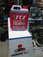 JDMStore | Антифриз TCL LLC -40C красный, 4 л