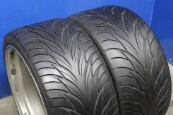 Federal Super Steel SS595, 265/30 R19
