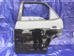 Дверь задняя левая для Acura MDX 1