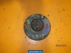 Опора переднего амортизатора верхняя Ssang Yong Kyron 2005-2015 Кайрон 4431508000