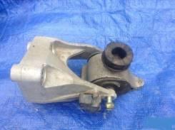 Задняя подушка двигателя для Acura MDX 1; 03-06