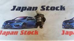 Фильтр топливный, сепаратор. Toyota Caldina, AT211, AT211G, ST210, ST210G, ST215, ST215G, ST215W Toyota Master Ace Surf Двигатели: 3SFE, 3SGE, 3SGTE...