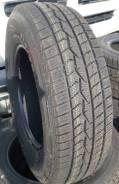 Farroad FRD78, 285/50 R20