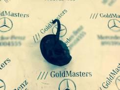 Передняя правая ступица в сборе W211 (/Gold Masters)