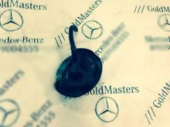 Передняя левая ступица W211 (/Gold Masters)