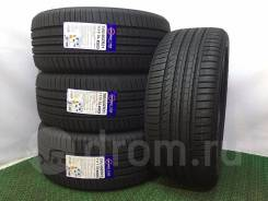Kinforest KF550-UHP, 275/45/21,315/40/21