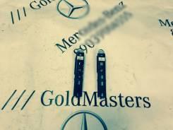 Механизм регулировки сиденья. Mercedes-Benz GL-Class, W164 Mercedes-Benz M-Class, W164 Mercedes-Benz E-Class, S211, W211 Mercedes-Benz CLS-Class, C219...