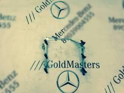 Инжектор, форсунка. Mercedes-Benz: GLK-Class, S-Class, G-Class, GL-Class, M-Class, R-Class, CLC-Class, CL-Class, E-Class, SL-Class, CLK-Class, V-Class...