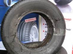 Dunlop, P 255/60 R15