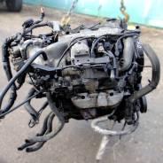Двигатель в сборе. Mazda: Bongo Brawny, Bongo, J100, Efini MS-9, Revue, Spiano, 323, Roadster, 626, Axela, Mazda2, Mazda6, Luce, Autozam AZ-1, Autozam...