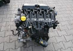 МКПП. Renault: Koleos, Megane, Kangoo, Symbol, Duster, Laguna, Fluence, Clio 2TR, M9R, MR20, QR25, E7J, F3R, F4P, F4R, F4RT, F5R, F7R, F8Q, F9Q, H4M...