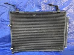 Радиатор кондиционера для Acura MDX 01-06