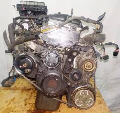 Двигатель в сборе. Nissan: Bluebird, Almera Classic, Almera, Cedric, Juke, March, Maxima, Note, Primera, Qashqai, Teana, Tiida, Wingroad, X-Trail CA16...