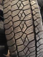 General Tire Grabber APT. Грязь MT, 2015 год, новые