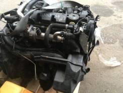Двигатель в сборе. Ford: Escape, Explorer, C-MAX, Fiesta, Focus, Fusion, Kuga, Mondeo, S-MAX, Scorpio GZ, 99X, AODA, AODB, AODE, G6DA, G6DB, G6DD, G6D...
